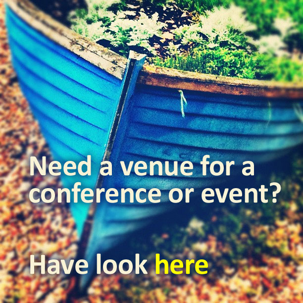 Brighton Conferences and Events